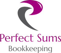 Perfect Sums Bookkeeping
