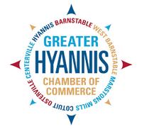 Barnstaple & District Chamber of Commerce Ltd