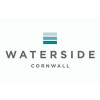 Waterside Cornwall