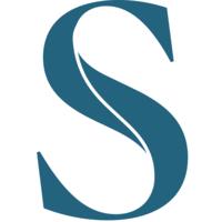 Sekoya Specialist Employment Services