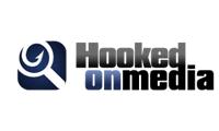 HookedOnMedia