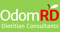 OdomRD Dietitian Consultants