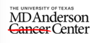University of Texas MD Anderson Cancer Center League City