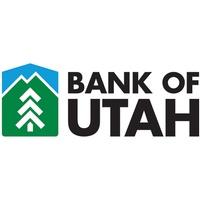 Bank of Utah