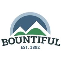 Bountiful City