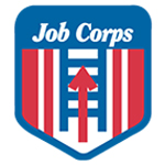 Clearfield Job Corps Center