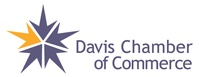 Davis Chamber of Commerce