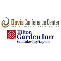 Davis Conference Center & Hilton Garden Inn