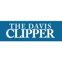 Davis Clipper, The