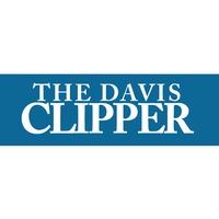 Davis Clipper, The