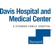 Davis Hospital and Medical Center