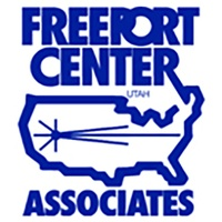 Freeport Center Associates