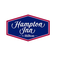 Hampton Inn - Salt Lake City - North