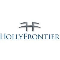 Holly Refining