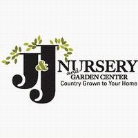 J & J Nursery and Garden Center/ J&J Produce Inc.