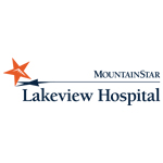 Lakeview Hospital