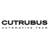 Cutrubus Automotive Team