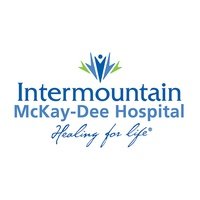 Intermountain McKay-Dee Hospital Center