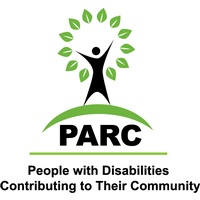 PARC - Pioneer Adult Rehab Center