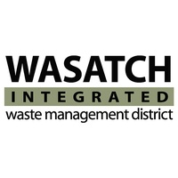 Wasatch Integrated Waste