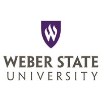 Weber State University Administration