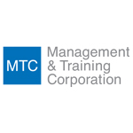 Management & Training Corp