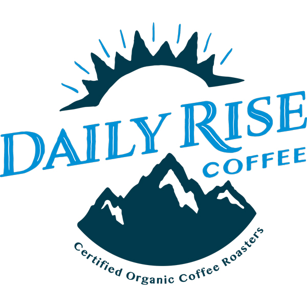 The Daily Rise Expresso