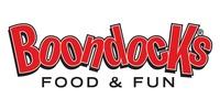 Boondocks Food & Fun