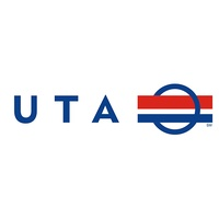 Utah Transit Authority