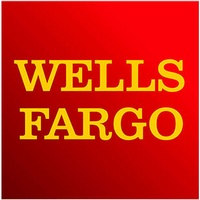 Wells Fargo - Hill Field Rd.
