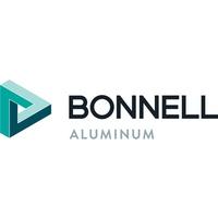 Bonnell Aluminum