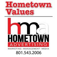 Hometown Media Inc.