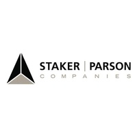 Staker Parson Companies