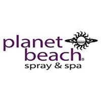 Planet Beach Spray & Spa ''Hot Yoga Studio''
