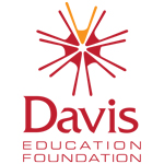 Davis Education Foundation
