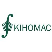 KIHOMAC