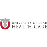 University of Utah Health Care - Centerville Health Center