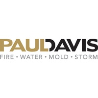 Paul Davis Restoration of Utah
