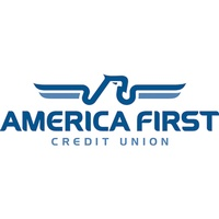 America First Credit Union Kaysville Market