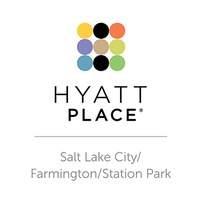 Hyatt Place-SLC/Farmington Station Park