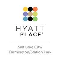 Hyatt Place-SLC/Farmington Station Park