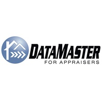 DataMaster-Market Data Service