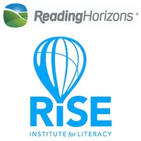 Reading Horizons / Rise Institute for Literacy