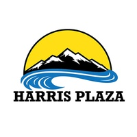 Harris Plaza