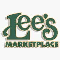 Lee's Marketplace