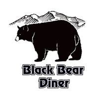 Bear Tracks Holdings LLC DBA Black Bear Diner