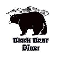 Bear Tracks Holdings LLC DBA Black Bear Diner