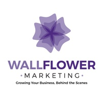 Wallflower Marketing