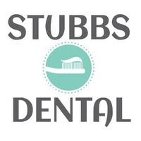 Stubbs Dental