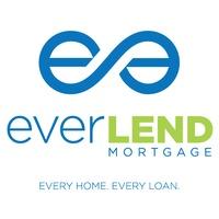 Everlend Mortgage